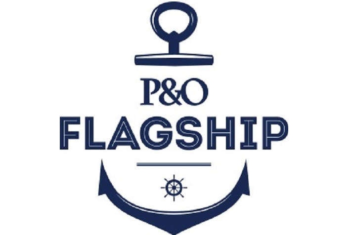 P&O Launches Flagship Site for Agents