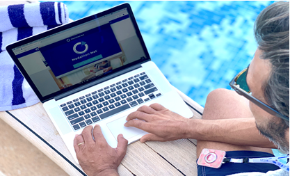 PRINCESS CRUISES ANNOUNCES THE ADDITION OF MEDALLIONNET™ - THE BEST WI-FI AT SEA - TO SIX MORE SHIPS IN 2020