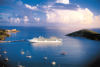 Enjoy a royal visit to Europe on Dawn Princess