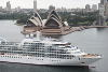 Seabourn announces 2014 world cruise on Seabourn Sojourn