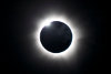 P&O Cruises offers best view of solar eclipse
