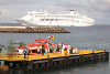 P&O Cruises marks first anniversary of Mare cruising